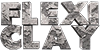 Flexiclay